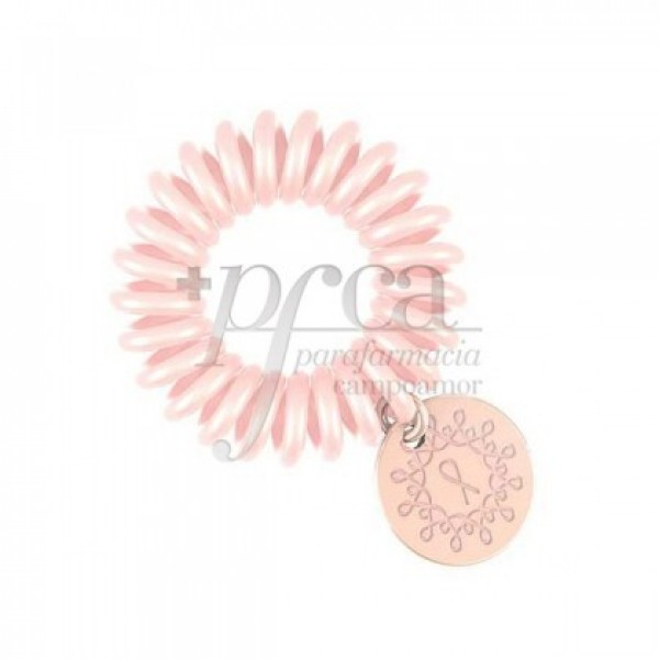 INVISIBOBBLE ORIGINAL PINK HEROES 1U