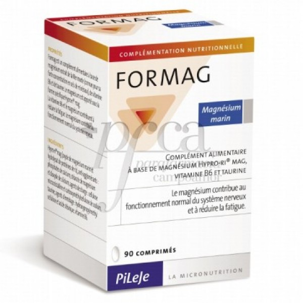 FORMAG 90 COMPS