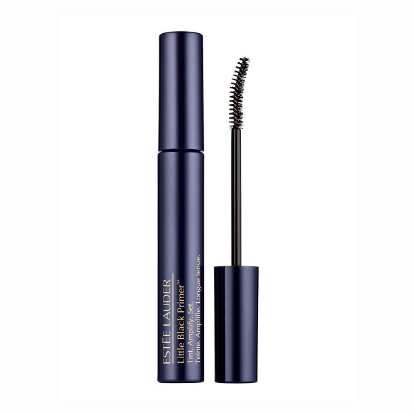 Estee lauder little black primer mascara de pestañas 01 black