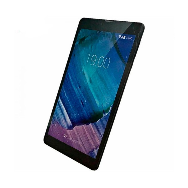 ¡OFERTA! TABLET Innjoo penta 3g negro 7'' ips/4core/16gb/1gb ram/2mp